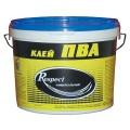 Клей ПВА Гермес Универсальный 2,5 кг