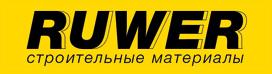 Интернет магазин стройматериалов ruwer.ru